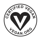 Vegano_sin_lacteos_carne_huevos_libre_Vegan_mexico