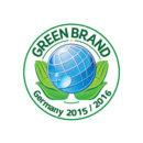 certificado-lavera-green-brand