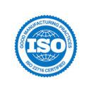certificado-lavera-iso22716