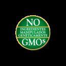 certificado-non-gmo
