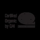 certificado-quai-organic