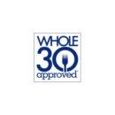 certificado-sc-whole-30