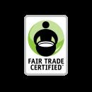 certificados_fair-trade