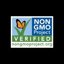 certificados_non-gmo