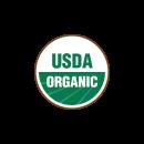 Certificado Orgánico USDA