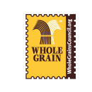 certificados_whole-grain